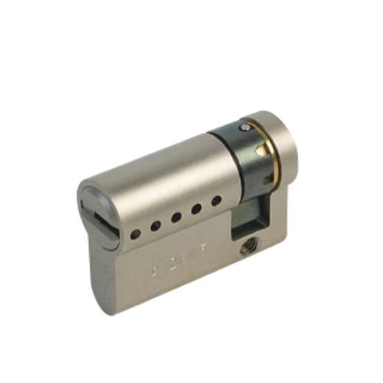 Demi cylindre haute sécurité MUL-T-LOCK MT5+
