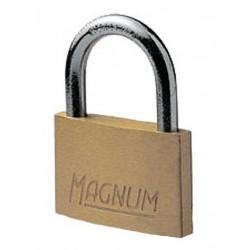 Master Lock CAD50