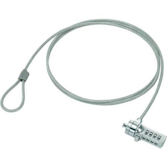 Câble ORDI 1,80m à combinaison