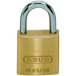 ABUS 65/30
