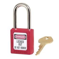 Master Lock 410