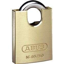 ABUS 65CS/50