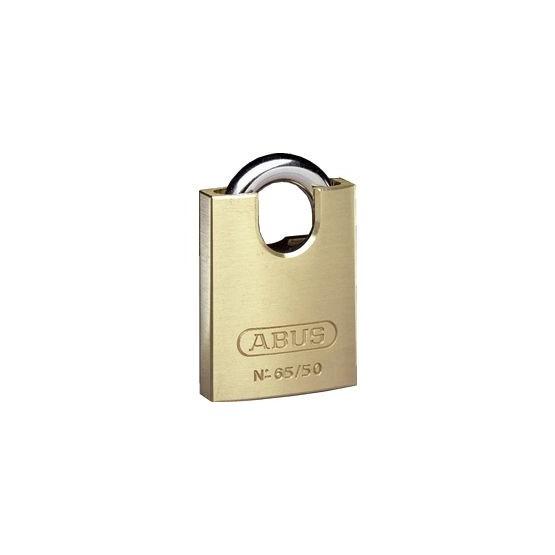 Cadenas ABUS 65CS/50