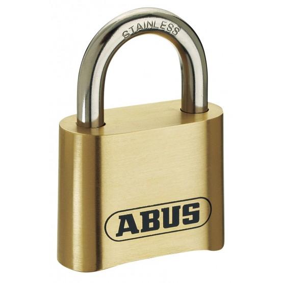 ABUS Nautilus 180IB/50