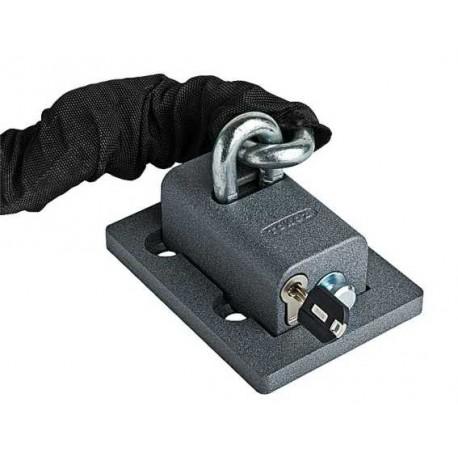 Système d'ancrage TOKOZ X SAFETY BOX IV
