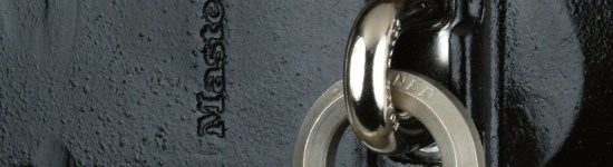 Porte-cadenas