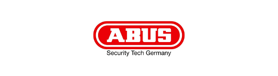 Solutions ABUS