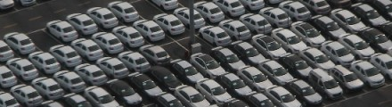 Concessions automobiles