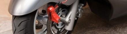 Détaillants 2 roues et cycles