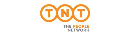 Espace Sous-Traitants de TNT-Express