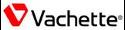 Vachette / ASSA ABLOY™