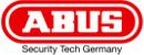 Niveau de sécurité ABUS: 10