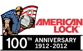 American Lock: qualité et design US