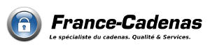 logo-france-cadenas-fond-transparent-sma