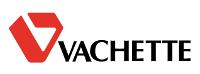 logo_vachette_petit.png