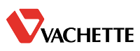 logo-vachette