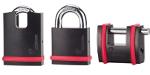 cadenas haute sécurité multock