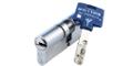 cylindre multlock, cylindre haute sécurité multlock