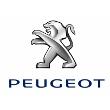 Logo_peugeot_90px.png