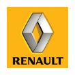 Logo_renault_90px.png