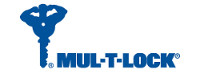logo-multlock-s.jpg