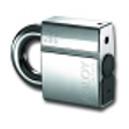 Protecteur_cylindre_pl350