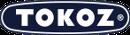 logo-tokoz-s.png