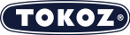 logo-tokoz-s.jpg