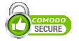 France-Cadenas utilise un certificat SSL Comodo afin de garantir votre sécurité en ligne.