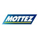Logo MOTTEZ