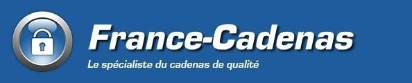 FRANCE-CADENAS